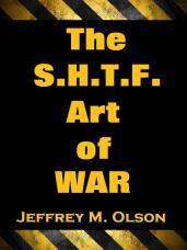 Art of War Covera 1a1