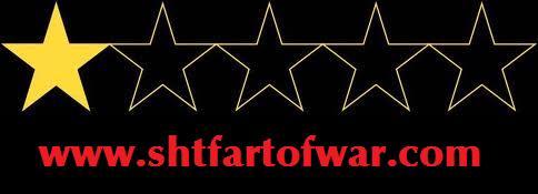 shtf-one-star