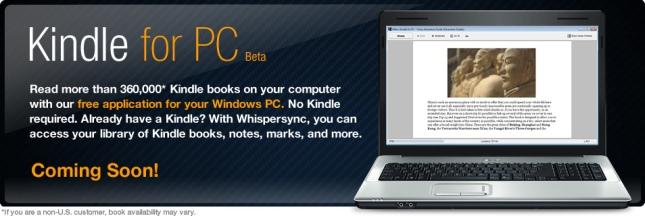 PC Reader