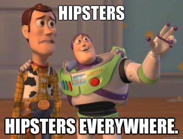hipsyers