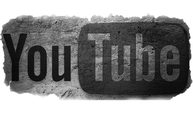 youtube-logo-transparent-bg-1
