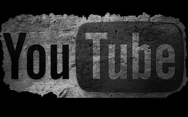 youtube-logo-transparent-bg-1