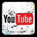 bt-youtube