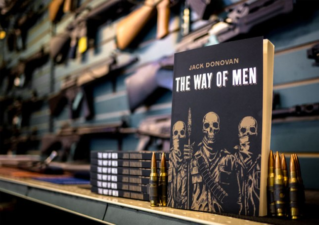 Gun-Room-Books