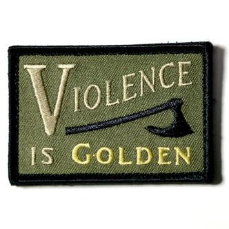 golden2